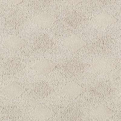 Top Design Carpet Polar Star Carpeting Mohawk Flooring