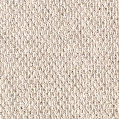 Simply Awesome Iii Fencepost Carpeting Mohawk Flooring