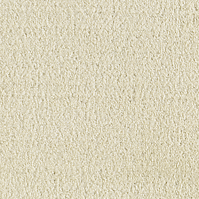 Beige Illusion