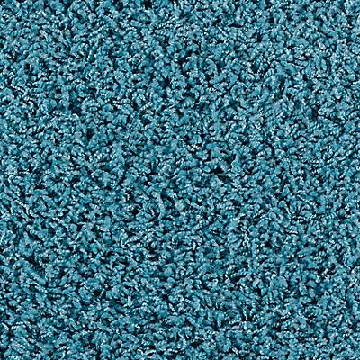 Ultramarine