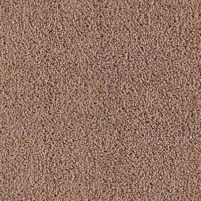Native Soil
