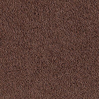 Dark Truffle