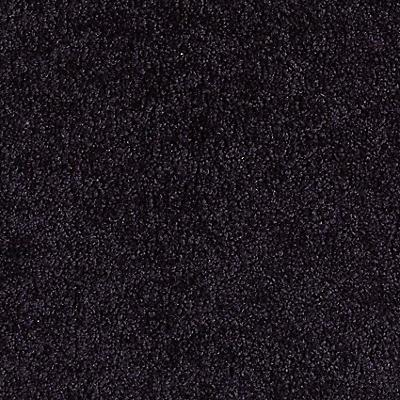 Black Sable