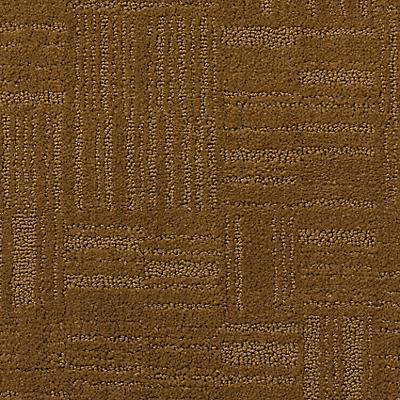 Bronze Sconce