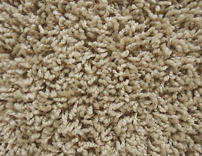 Grain Fields