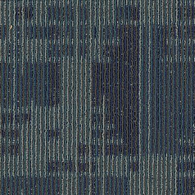Blue Stream