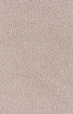 Linen Shade