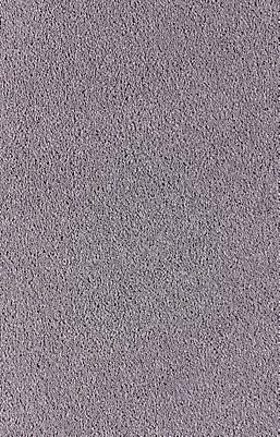 Forum Gray
