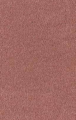 Parisian Pink