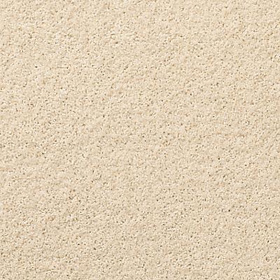 Pale Linen
