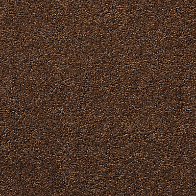 Bali Brown