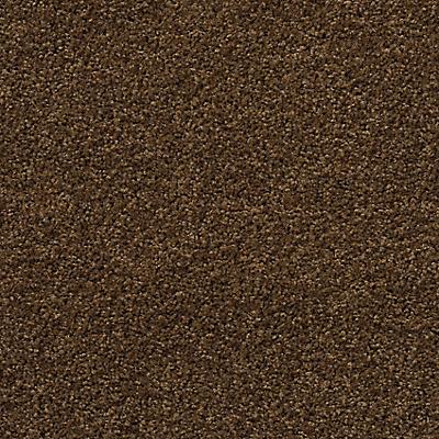 Deep Spruce