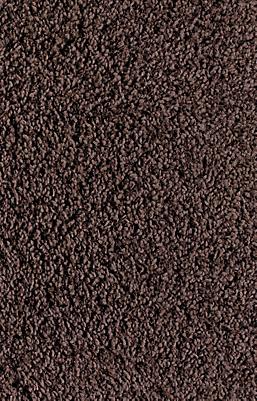 Mountain Soil