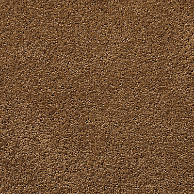 Brushed Suede