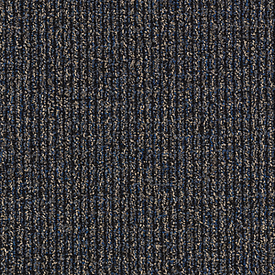 Balanced Blue