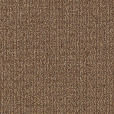 Textural Beige