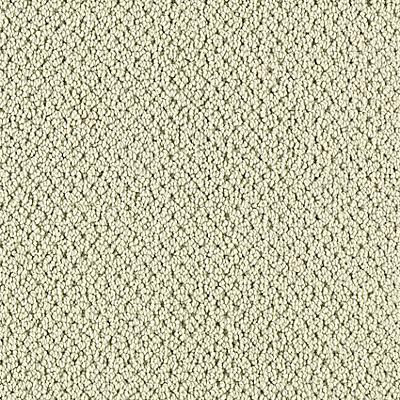 Mint Icing