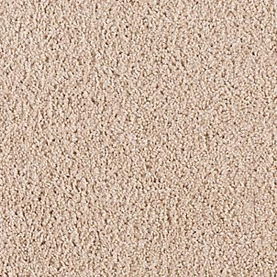 Dusty Linen