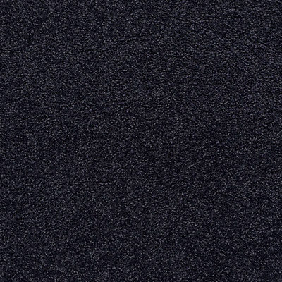 Blackened Indigo