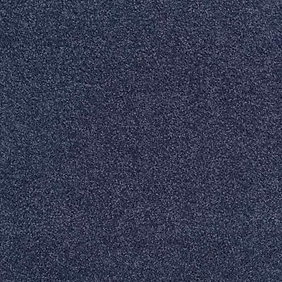 Lake Sapphire