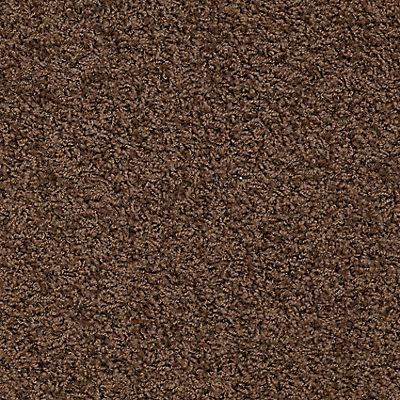 Moroccan Brown