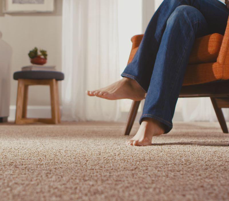 Carpet Looks