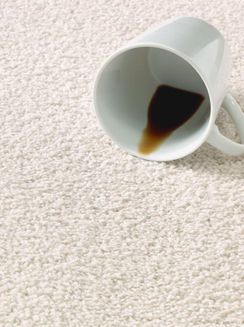 Smartstrand Stain Resistant Carpet Stain Proof Carpet Carpets