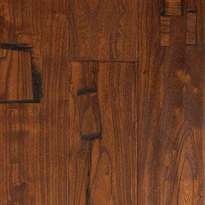 Antique Elm Chestnut