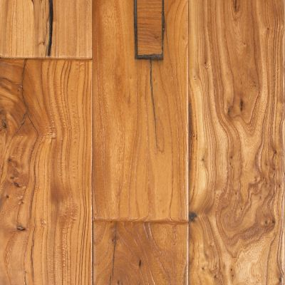 Antique Elm Natural