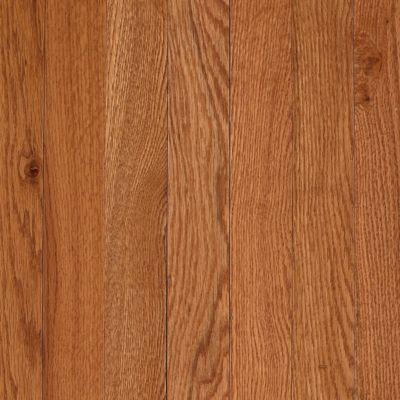 Oak Butterscotch
