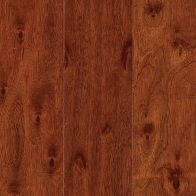 Tagliare Hardwood Eucalyptus Warm Cherry Hardwood