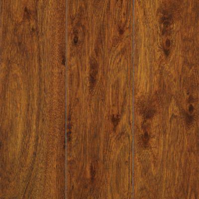 Eucalyptus Amber
