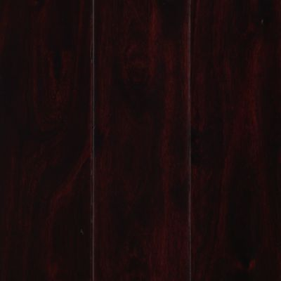 Eucalyptus Cognac