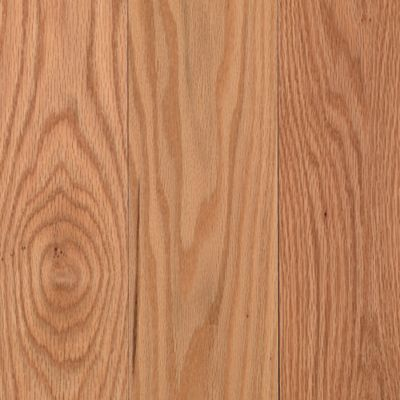 Red Oak Natural