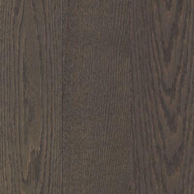 Red Oak Charcoal