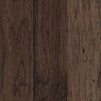 Grantville Chocolate Hardwood Flooring Mohawk Flooring