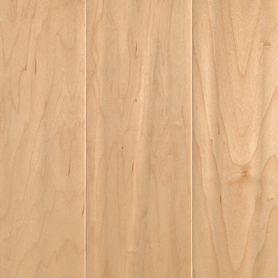 Country Natural Maple