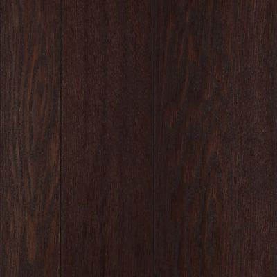 Oak Walnut