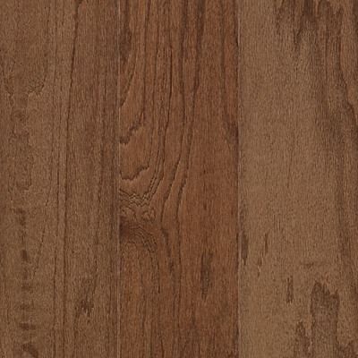 Houston Hickory Winchester Hardwood Flooring Mohawk