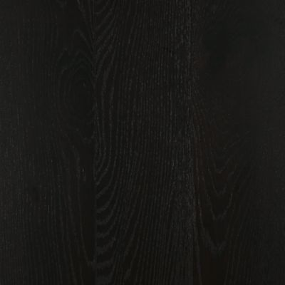Cognac Oak