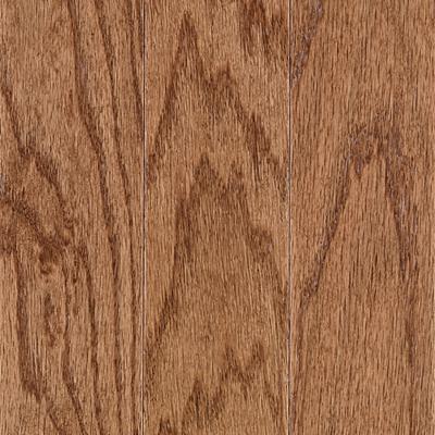 Added Charm 5 Antique Oak Hardwood Flooring Mohawk Flooring