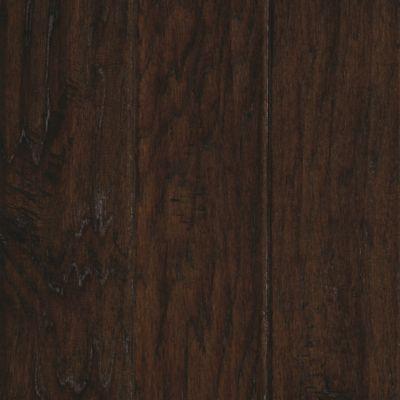Weatherby Hickory Espresso Hickory Hardwood Flooring Mohawk Flooring