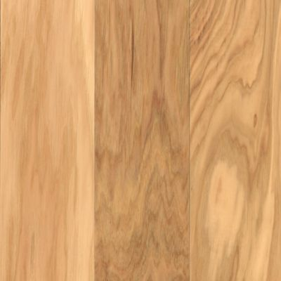 rustic hickory wood floors cadwell hickory 5 hardwood rustic hickory hardwood flooring