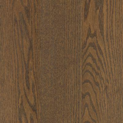 Dark Tuscan Oak