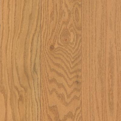 Frontier Oak