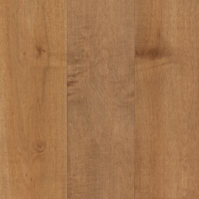 Sandlewood Maple
