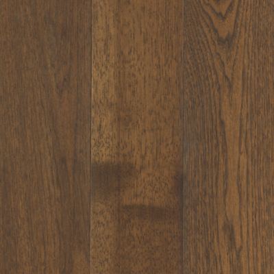 Timber Beam Hickory