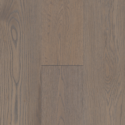 Dovetail Oak