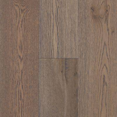 Dorian Gray Oak