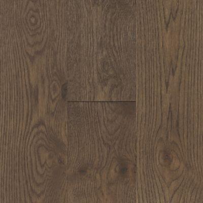 Umber Oak